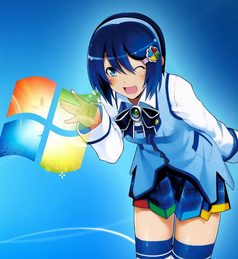 download xp tan windows - photo #23