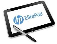 ElitePad