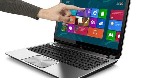 Envy-TouchSmart-Ultrabook-pantalla-tactil_NACIMA20121020_0045_19