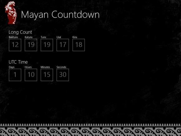 MayanC