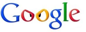GoogleMalo