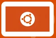 Ubuntutab