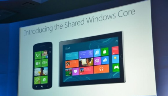 Windows-Phone-8-shared-core