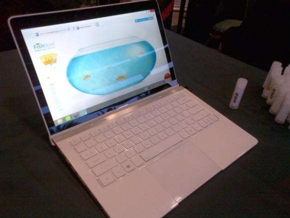 AMD-Tablet-Temash