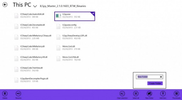 Windows-8-Modern-File-manager-1024x568