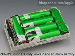 ibook_battery
