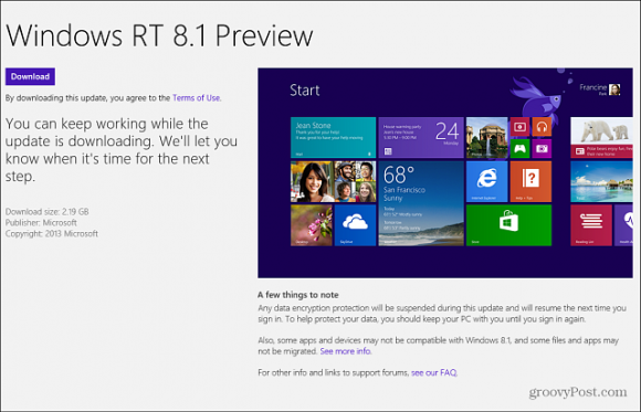 Windows-RT-8.1-Preview-Windows-Store