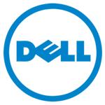311596-dell-logo