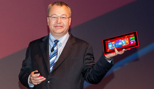 Stephen_Elop_Lumia_2520
