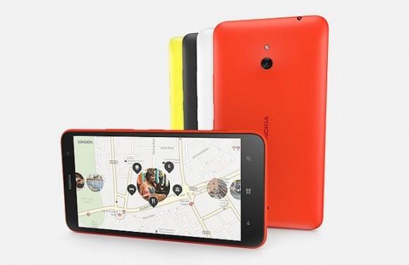 lumia1320-2-2