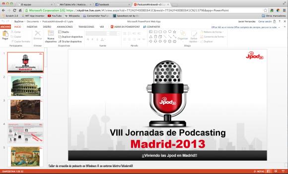Captura de pantalla 2013-11-01 a la(s) 06.47.20