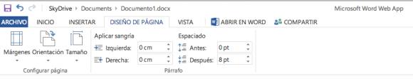 Captura de pantalla 2013-11-01 a la(s) 06.53.24