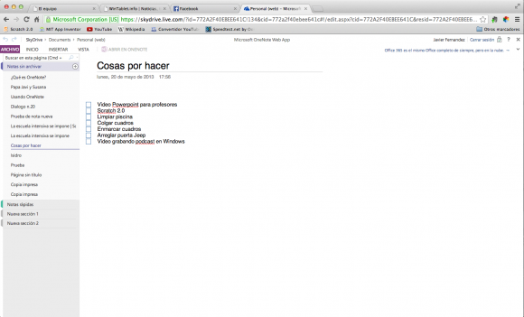 Captura de pantalla 2013-11-01 a la(s) 06.55.52