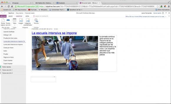 Captura de pantalla 2013-11-01 a la(s) 06.56.53