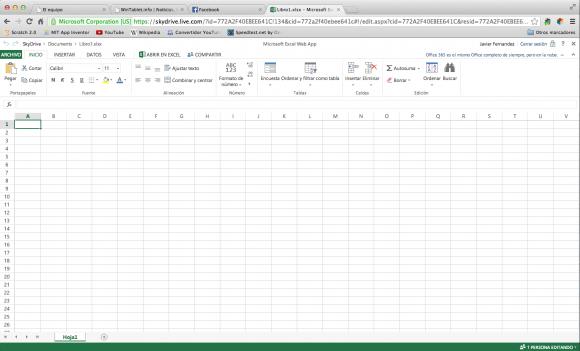 Captura de pantalla 2013-11-01 a la(s) 06.57.28