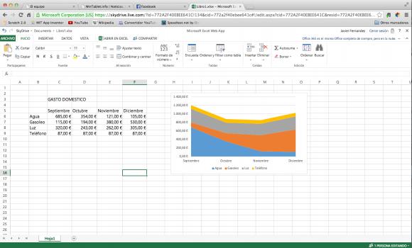 Captura de pantalla 2013-11-01 a la(s) 07.02.47