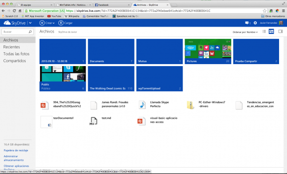 Captura de pantalla 2013-11-01 a la(s) 07.04.34