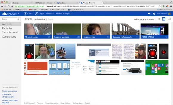 Captura de pantalla 2013-11-01 a la(s) 07.05.24