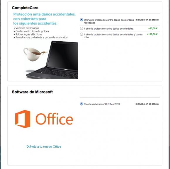 Captura de pantalla 2014-01-04 a la(s) 09.18.52
