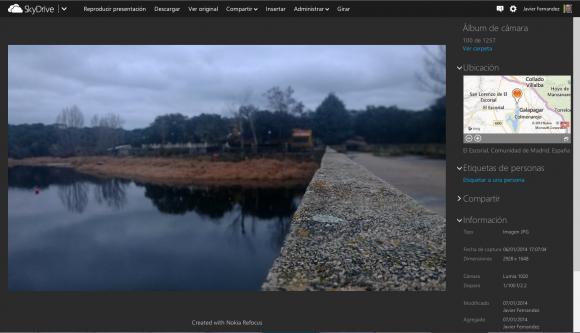 Captura de pantalla 2014-01-30 a la(s) 05.55.13