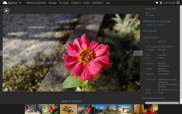 Captura de pantalla 2014-01-30 a la(s) 06.22.34