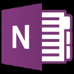 Logo_Microsoft_OneNote_2013