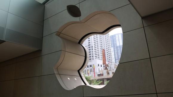¿Una Windows con Apple?