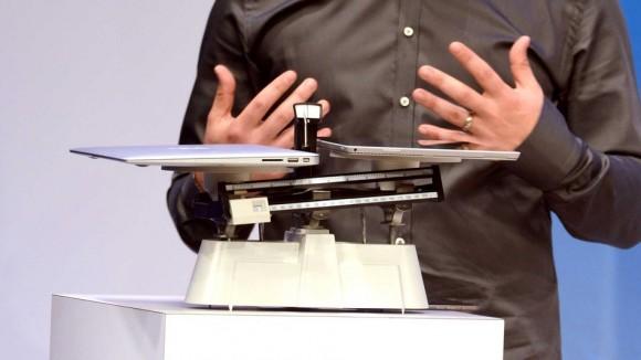 macbook-air-surfrace-pro-3