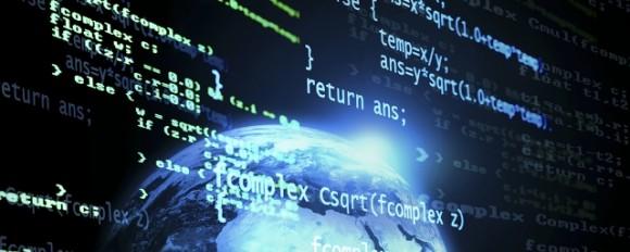 proyectos_software