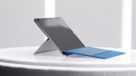 surface-pro-3-with-keyboard