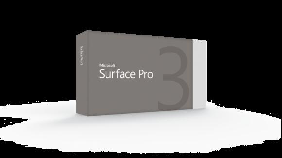 SUR_SurfacePro3_ANL_Boxshot-1024x575