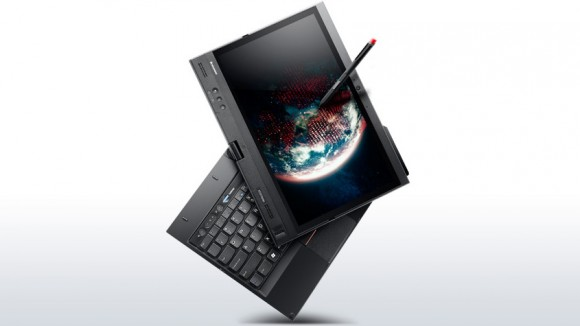 ThinkPad-X230t-Laptop-PC-Front-View-3-gallery-845x475