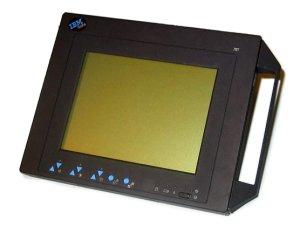 IBM 2125, también conocido como ThinkPad 710T