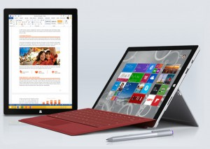 Surface_Pro_3_with_Type_Cover