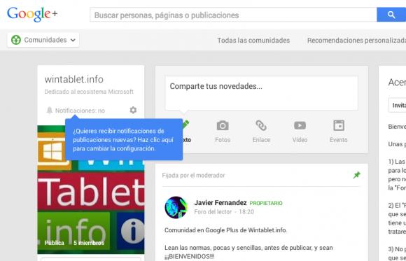 Captura de pantalla 2014-10-04 a la(s) 19.23.58