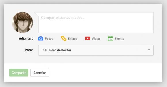 Captura de pantalla 2014-10-04 a la(s) 20.01.26