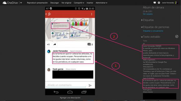 Captura de pantalla 2014-10-12 a la(s) 07.30.45