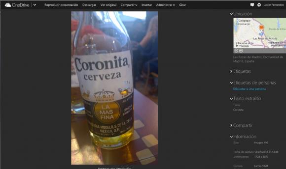 Captura de pantalla 2014-10-12 a la(s) 08.18.44