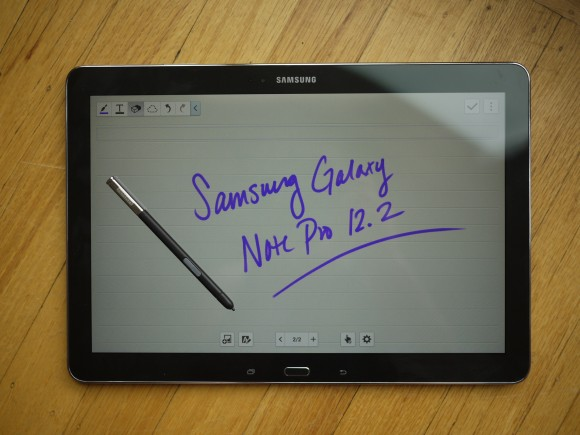 samsung-galaxy-note-pro-pen