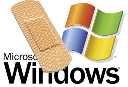 windows-patches