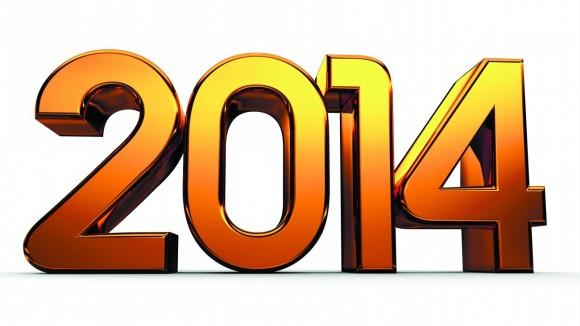 2014-grandisimo