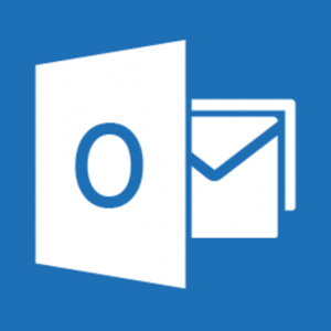 microsoft-outlook-2013-06-535x535
