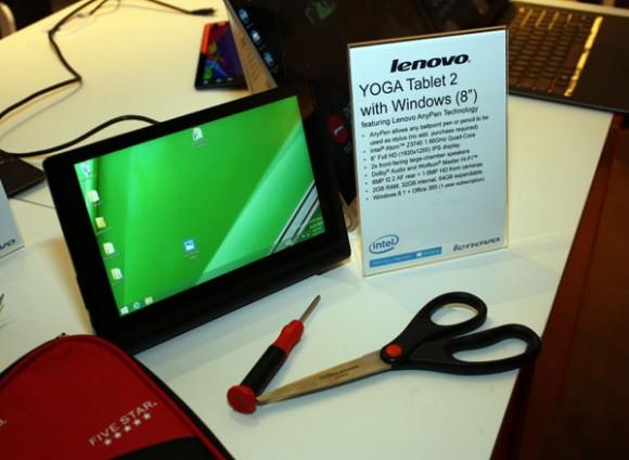 lenovo_yoga_tablet_2_8_windows_anypen_1