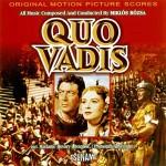 Quo_vadis_TCI0632