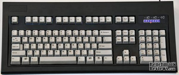 unicomp_customizer_104_keyboard