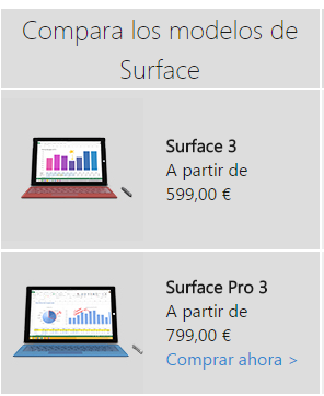 2015-04-02 13_36_47-Compra la Surface 3