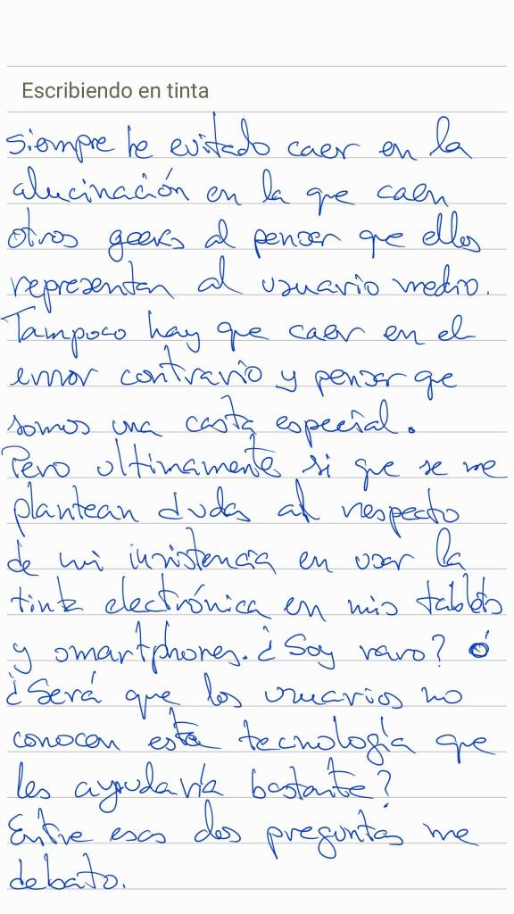Pruebas_07