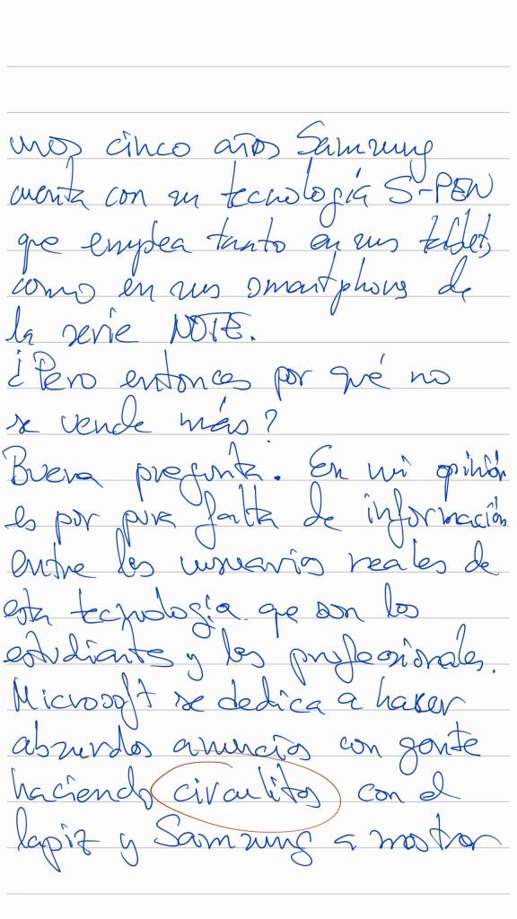 Pruebas_10