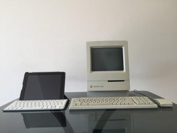 Suponiendo el mismo hardware y software ¿cuál te gustaría usar?
