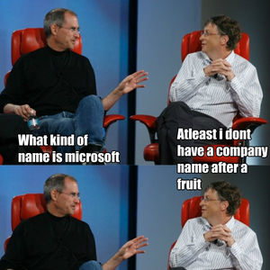 apple-vs-microsoft_fb_1246146